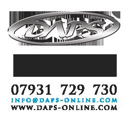 DAPS-Logo