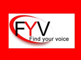 fyv red on bwf