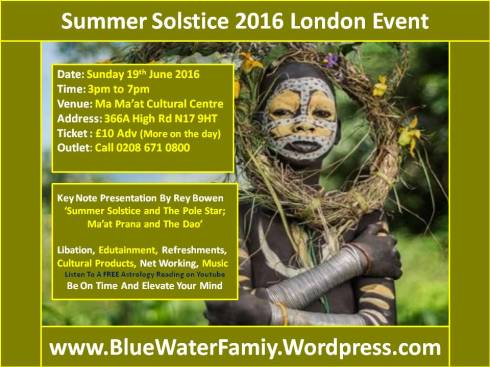 Double sided flyer summer 2016 side 1