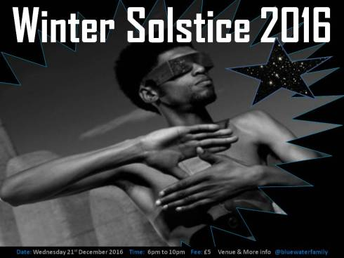 winter-solstice-2016-flyer-updated-wed-21st
