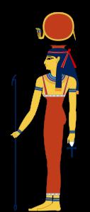 2000px-Hathor