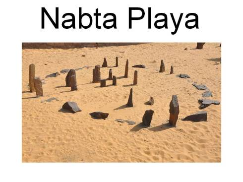 nabata-playa