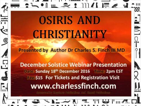 slide-1-to-frank-winter-solstice-webinar-osiris-and-christianity