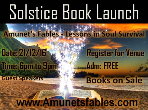 solstice-book-launch