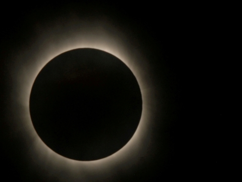 solar-eclipse-as-seen-by-hinode-satellite