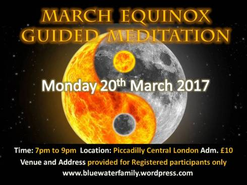 march-2017-equinox-guided-meditation