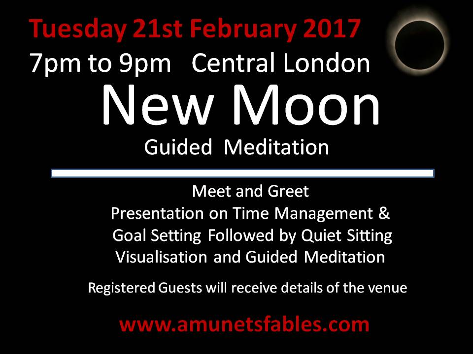 new-moon-feb-21st