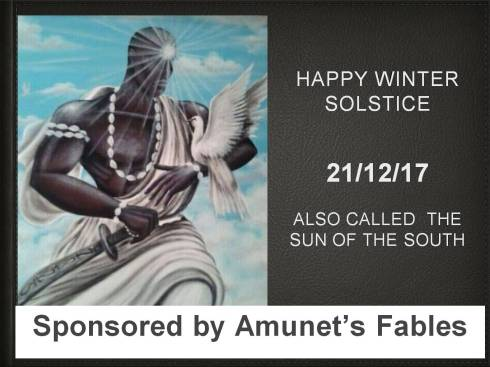 Happy Winter Solstice 2017.jpg VRSN 2.jpg