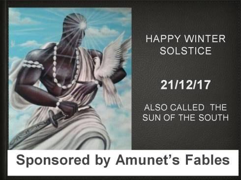 Happy Winter Solstice 2017.jpg VRSN 2.jpg