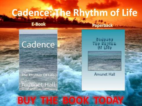 BUY CADENCE TODAY